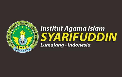 Tujuh Fakta Perkembangan IAI Syarifuddin di Tahun 2015